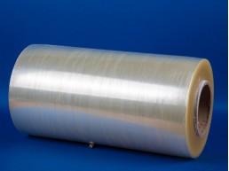 Film PVC en Rollo 45 cm. x 1400 mts.