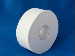 Pack Papel Higienico 500 mts (1x4rollos)