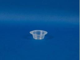 Pocillo Degustacion Traslucido 15 cc.(1x10000)