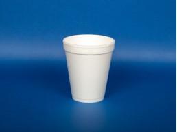 Vaso Termico 180 cc. (1x1000u)