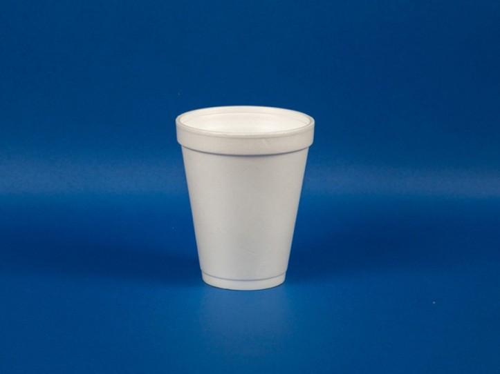 Vaso Termico 240 cc. (1x2000u)