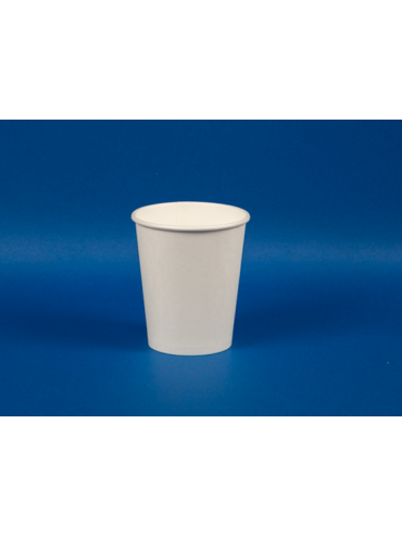Vaso Polipapel 6 oz (1x1000u)
