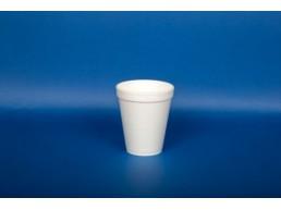 Vaso Termico 120 cc. Dart (1x1000u)
