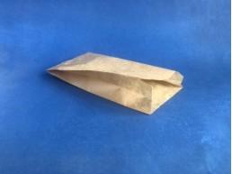 Saco Papel Kraft 100 (1x1000u)