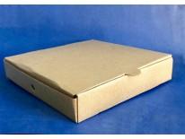 Caja Carton Natural 30,5 x 30,5 (1x50u)