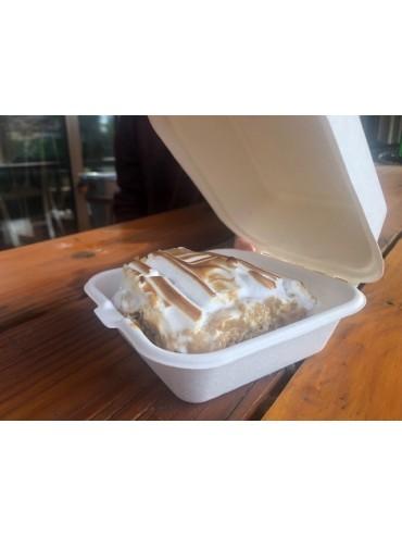 Porta Sandwich Compostable (1x500u)