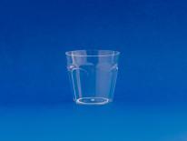 Retro Shot 90 ml (1x500u)