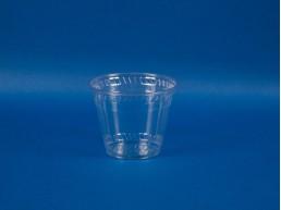 Vaso Transparente 270 cc (9oz) (1x1000u)