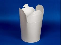 Caja Comida China 32 oz (1x500u)