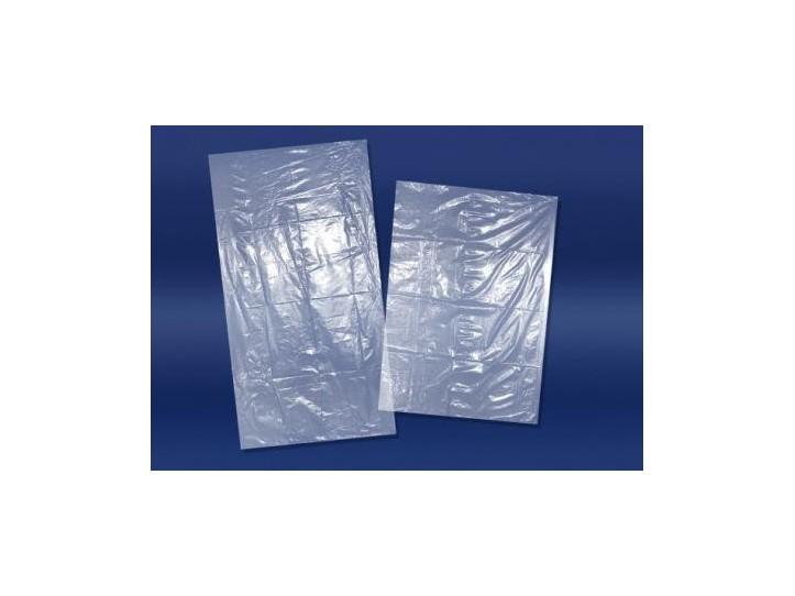 Bolsa Plastica 30 x 40 x 0.03 (Kg)