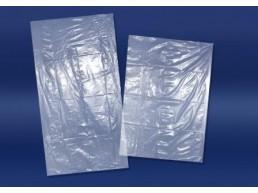 Bolsa Plastica 80 x 110 x 0,12 (1x10u)