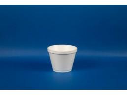Tapa Pote Termico 480 (1x500u)