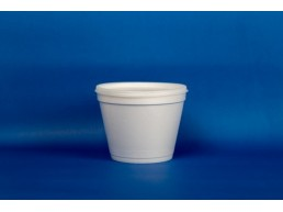 Tapa Pote Termico 720 cc.(1x500u)