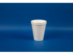 Vaso Termico 300 cc. (1x1000u)
