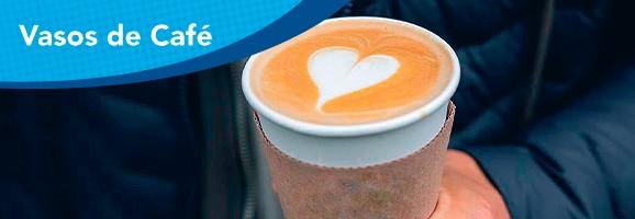 Vasos-de-cafe